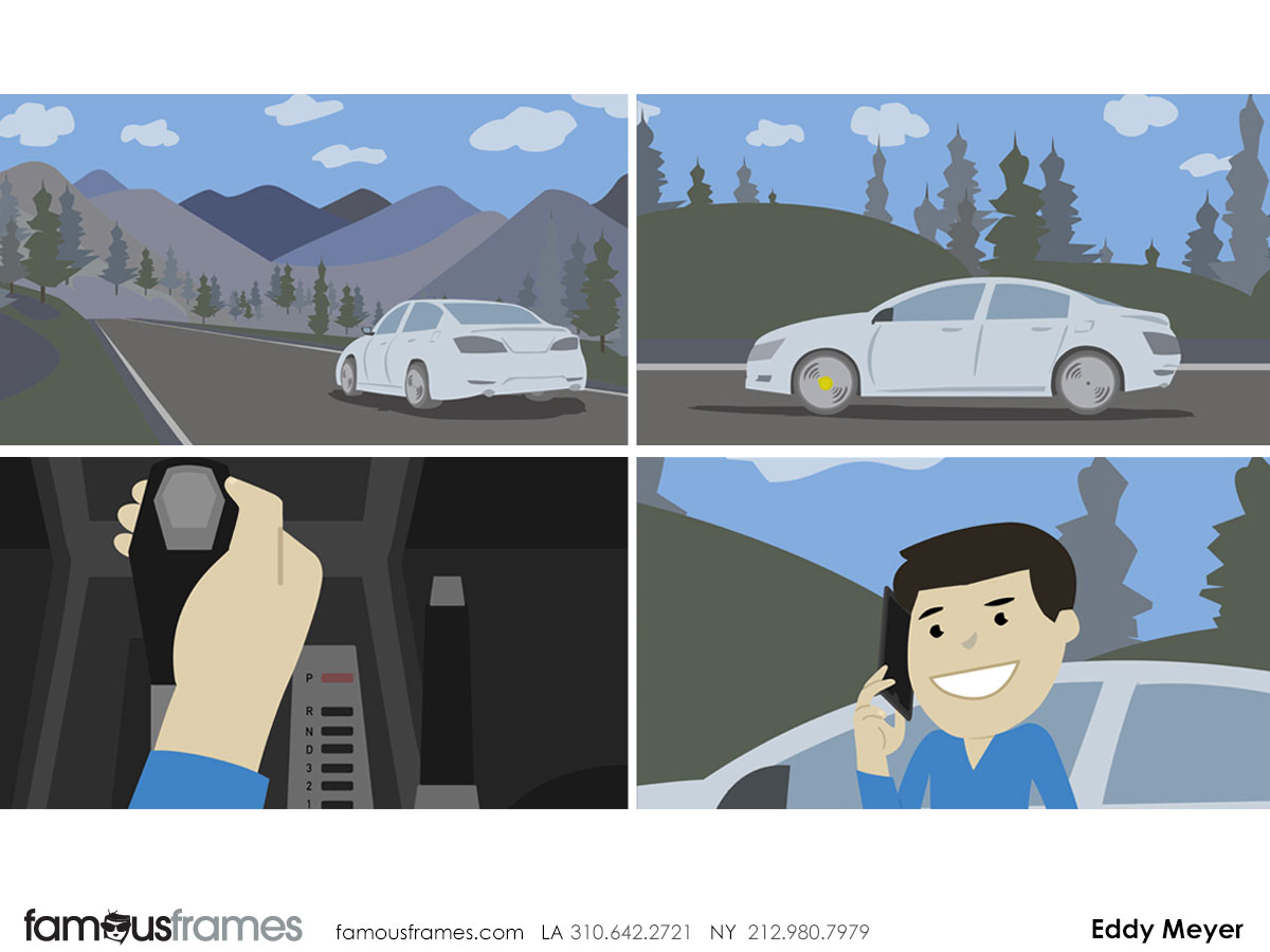 Eddy Mayer's Graphics storyboard art (Image #156_15_1472843828)