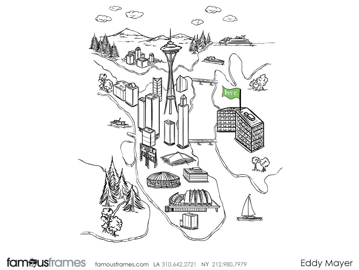 Eddy Mayer's Graphics storyboard art (Image #156_15_1524688129)