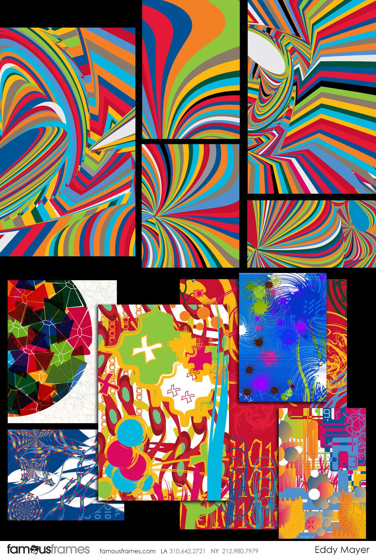 Eddy Mayer's Graphics storyboard art (Image #156_15_1538684592)