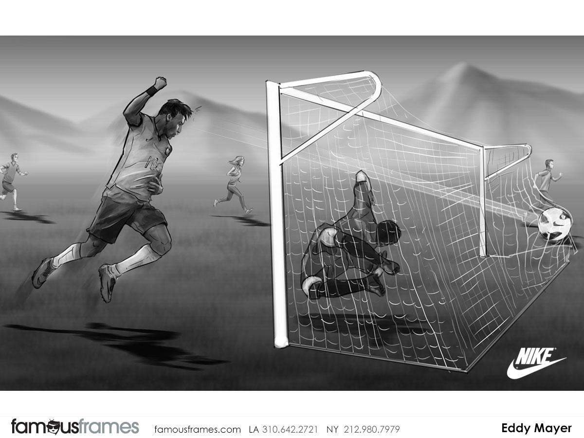 Eddy Mayer's Likenesses storyboard art (Image #156_17_1461194235)