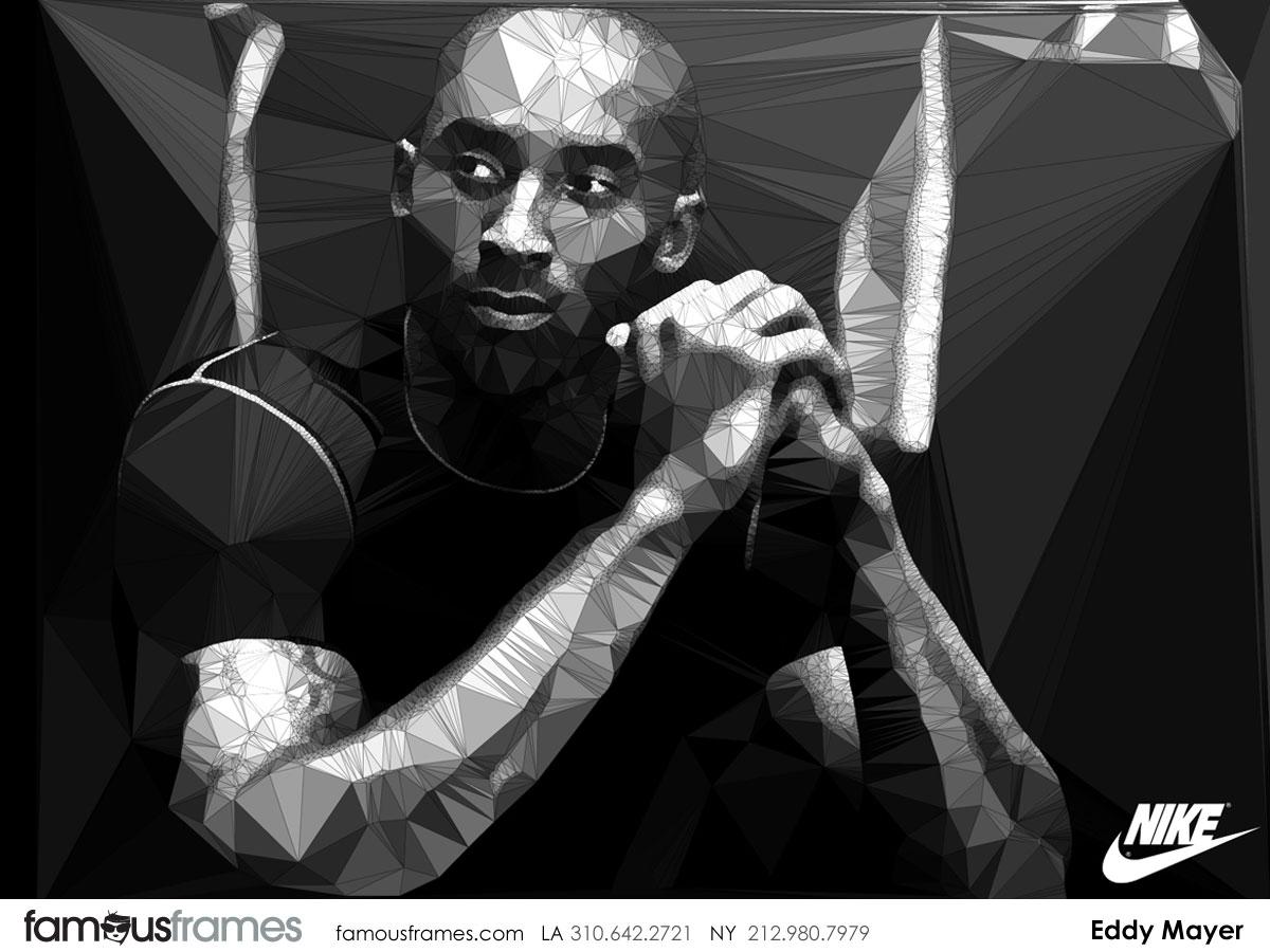 Eddy Mayer's Likenesses storyboard art (Image #156_17_1472754661)