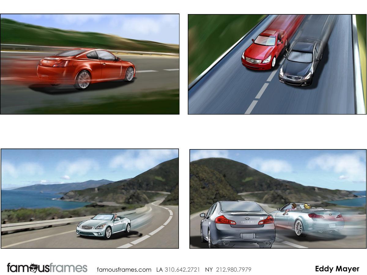 Eddy Mayer's Vehicles storyboard art (Image #156_24_1360115118)