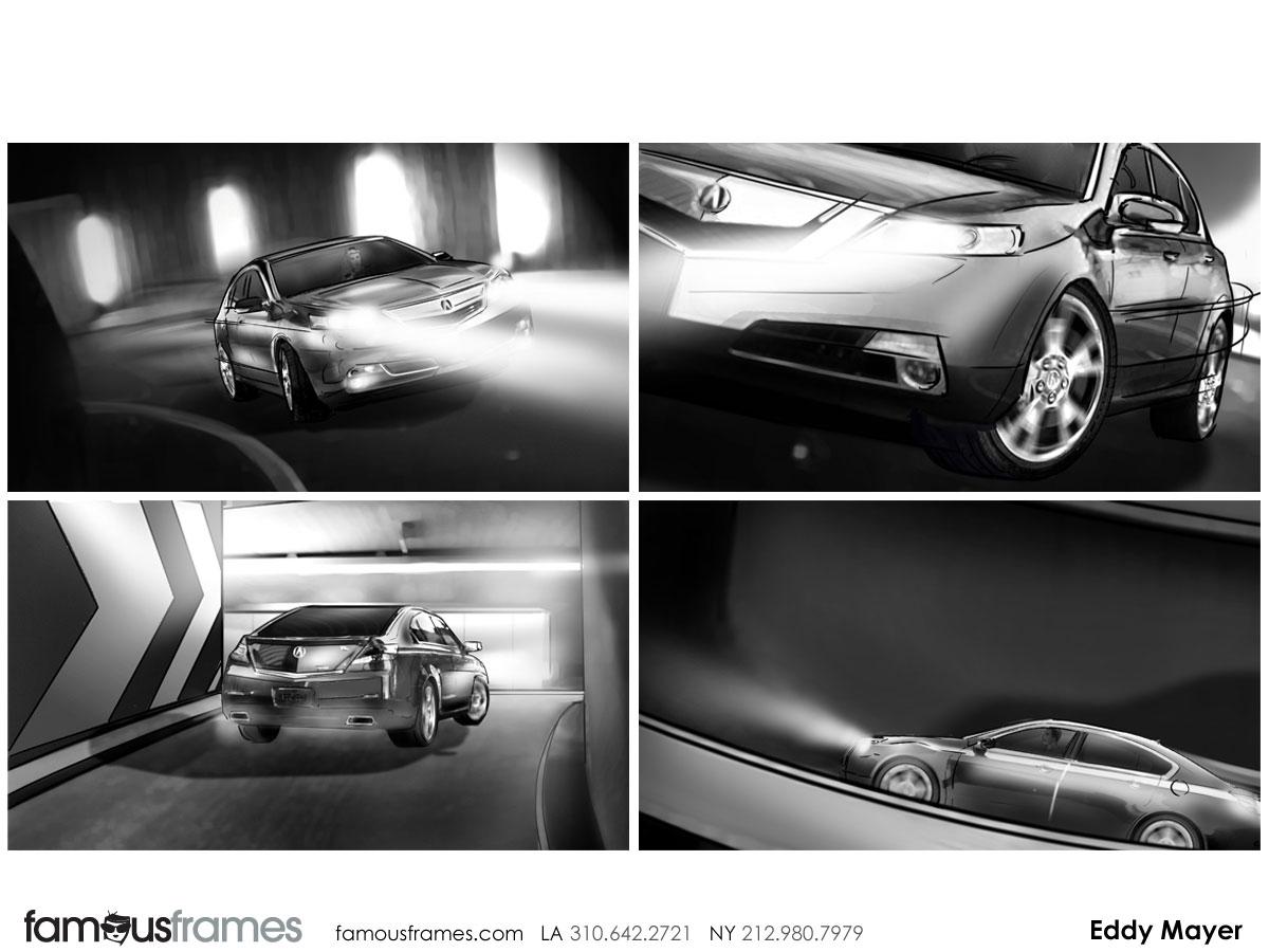 Eddy Mayer's Vehicles storyboard art (Image #156_24_1369759423)