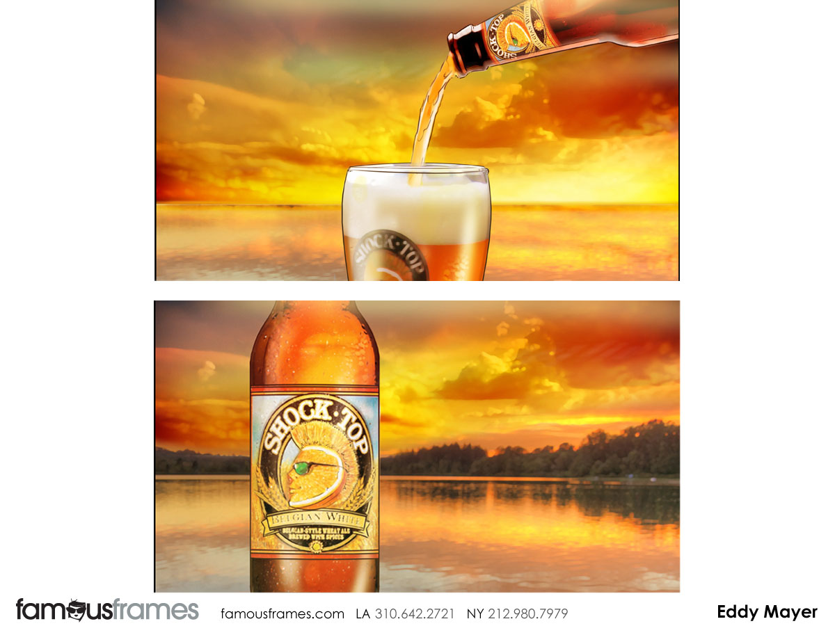 Eddy Mayer's Liquids storyboard art (Image #156_40_1375217449)