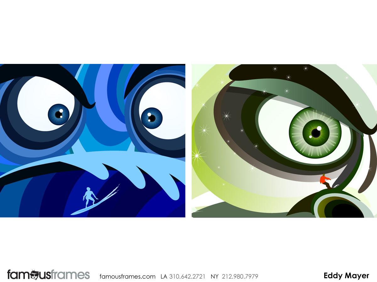 Eddy Mayer's Graphics storyboard art (Image #156_49_1463608807)