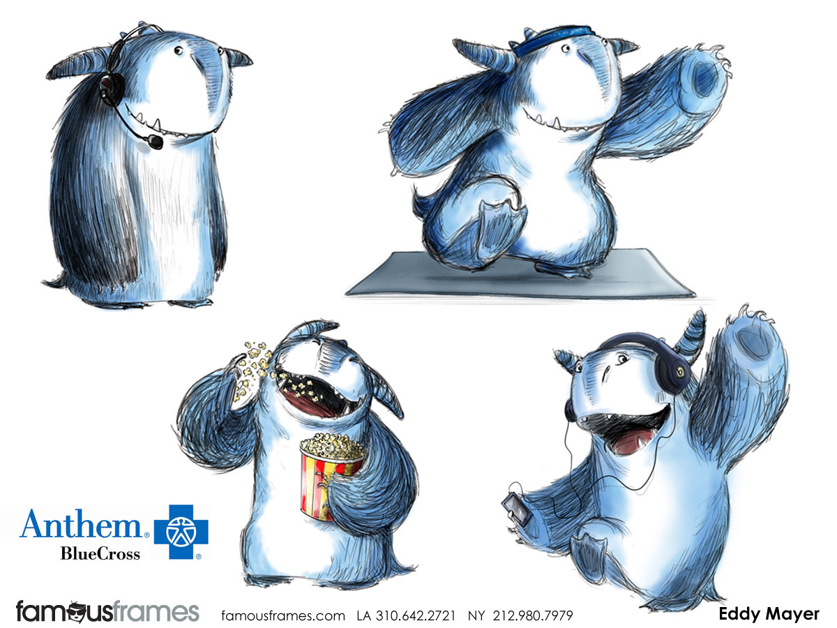 Eddy Mayer's Characters / Creatures storyboard art (Image #156_8_1448907319)
