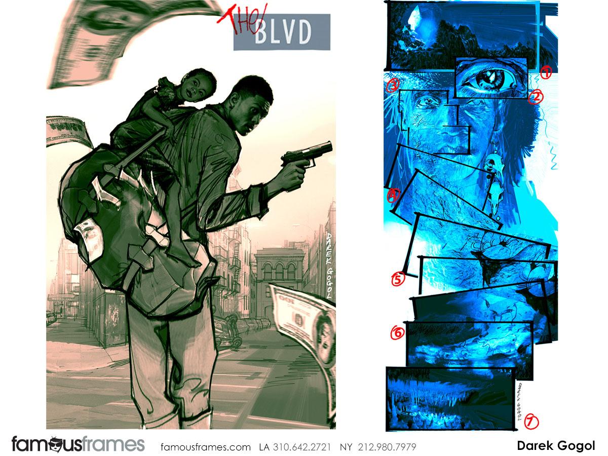 Darek Gogol*'s Shootingboards storyboard art (Image #1582_14_1456272345)