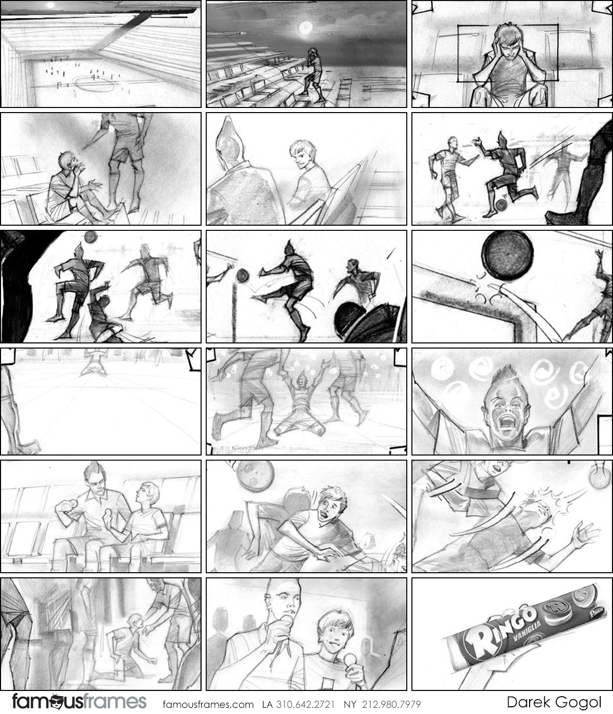 Darek Gogol*'s Shootingboards storyboard art (Image #1582_14_1543605316)
