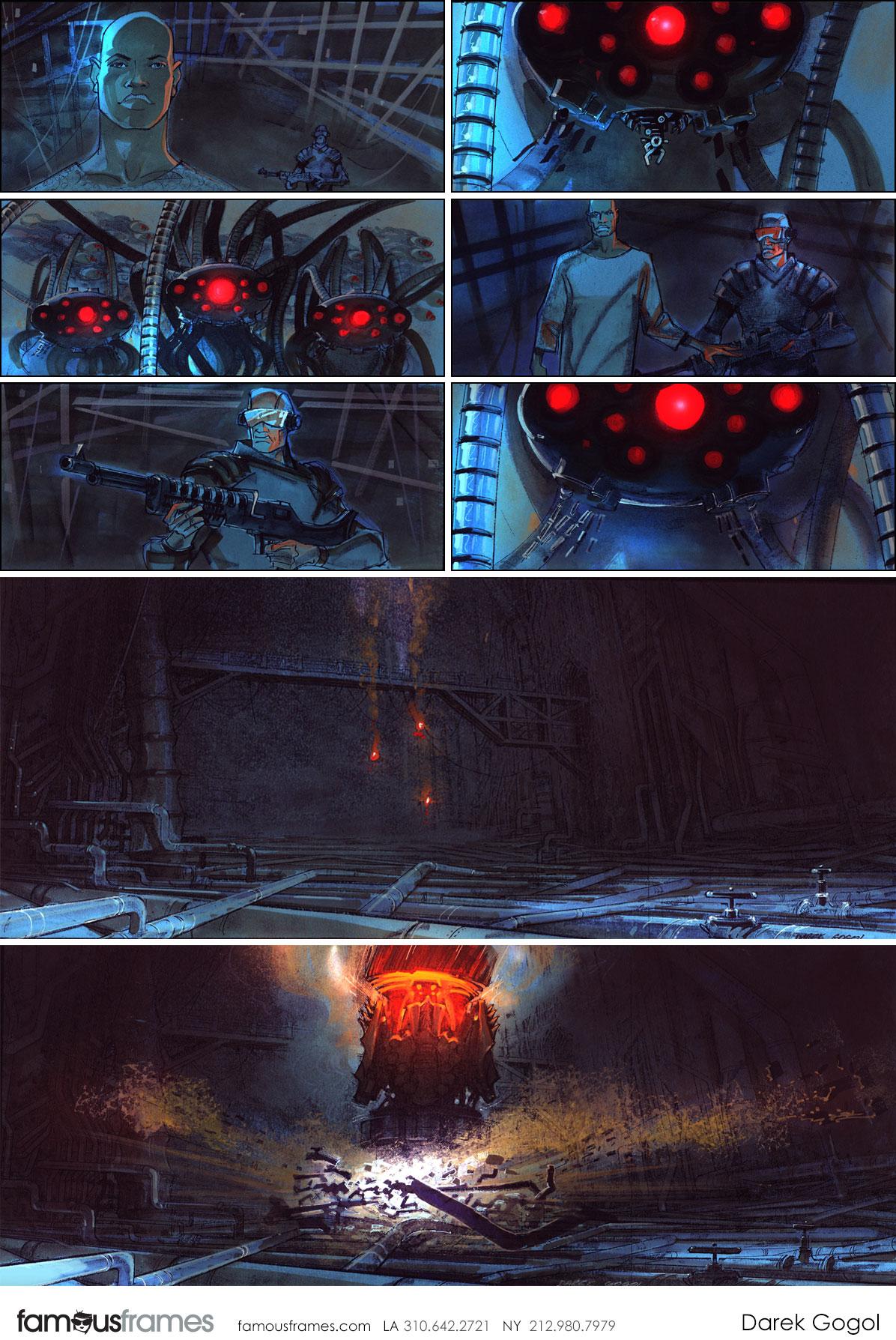 Darek Gogol*'s Sci-Fi storyboard art (Image #1582_14_1555979350)