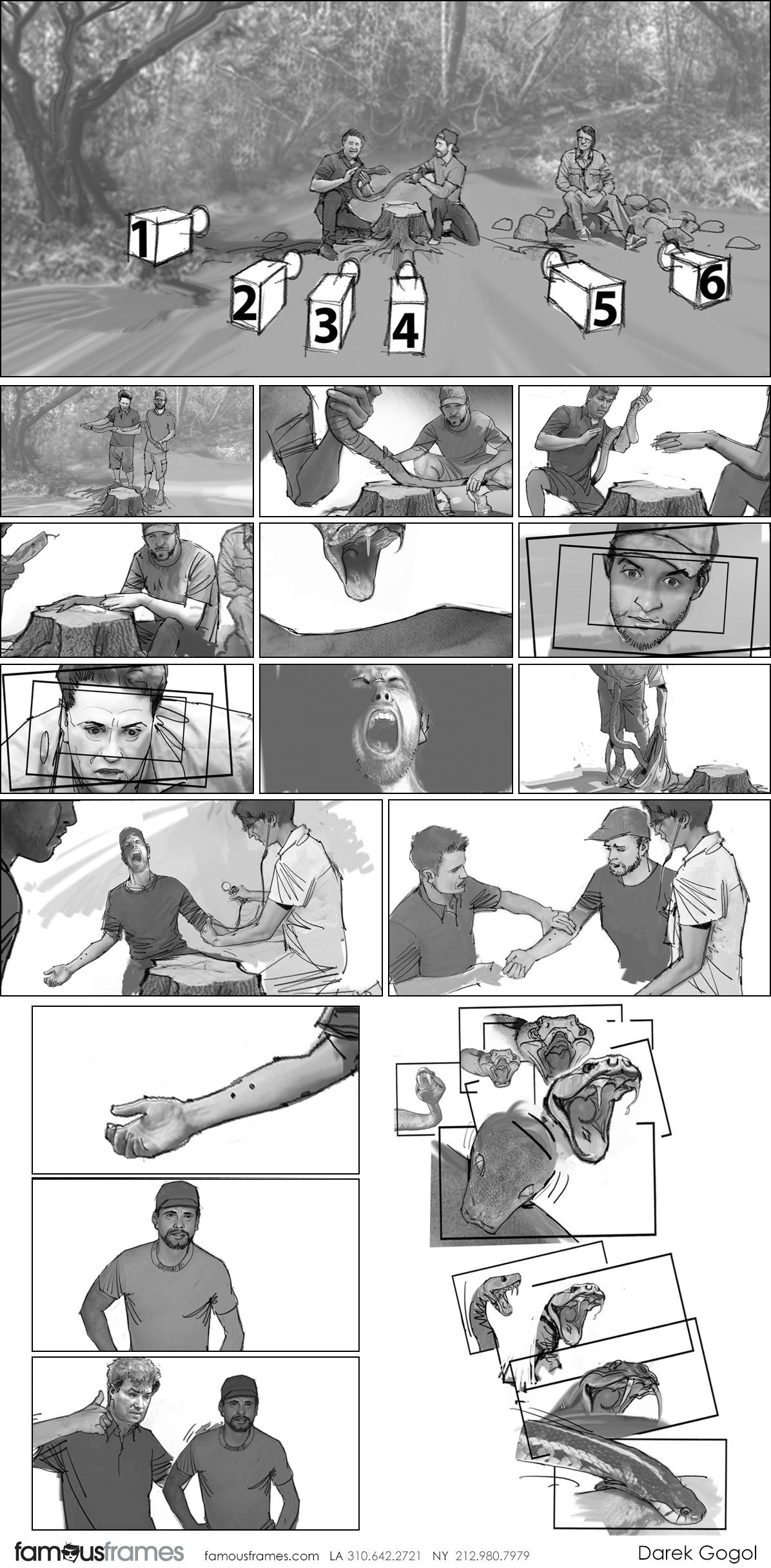 Darek Gogol*'s Shootingboards storyboard art (Image #1582_22_1555097035)