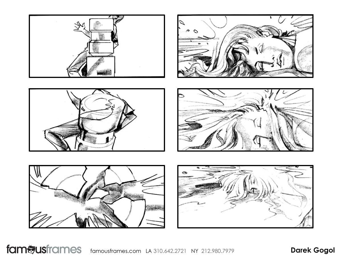 Darek Gogol*'s Shootingboards storyboard art (Image #1582_22_1555610770)