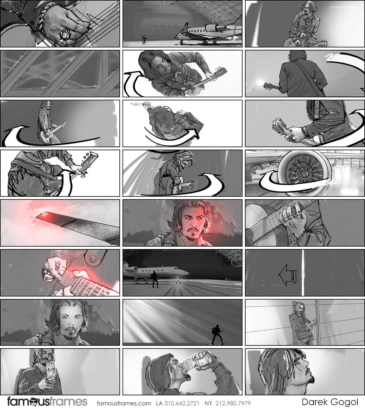 Darek Gogol*'s Shootingboards storyboard art (Image #1582_22_1555634521)