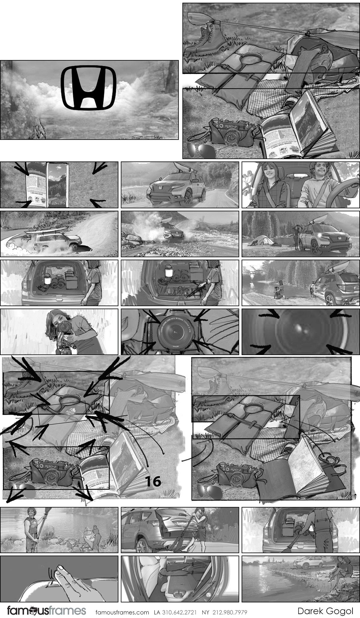 Darek Gogol*'s Shootingboards storyboard art (Image #1582_22_1556065013)