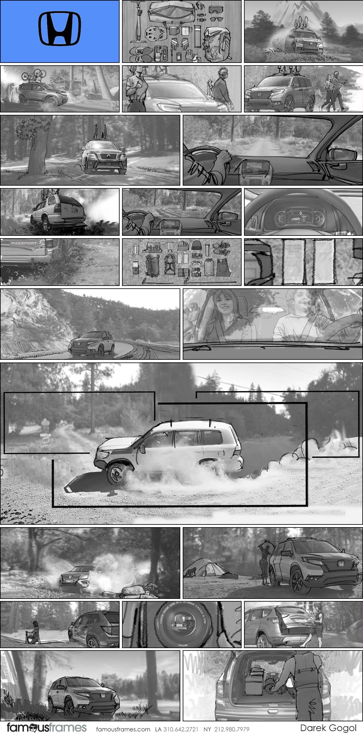 Darek Gogol*'s Shootingboards storyboard art (Image #1582_24_1554771442)