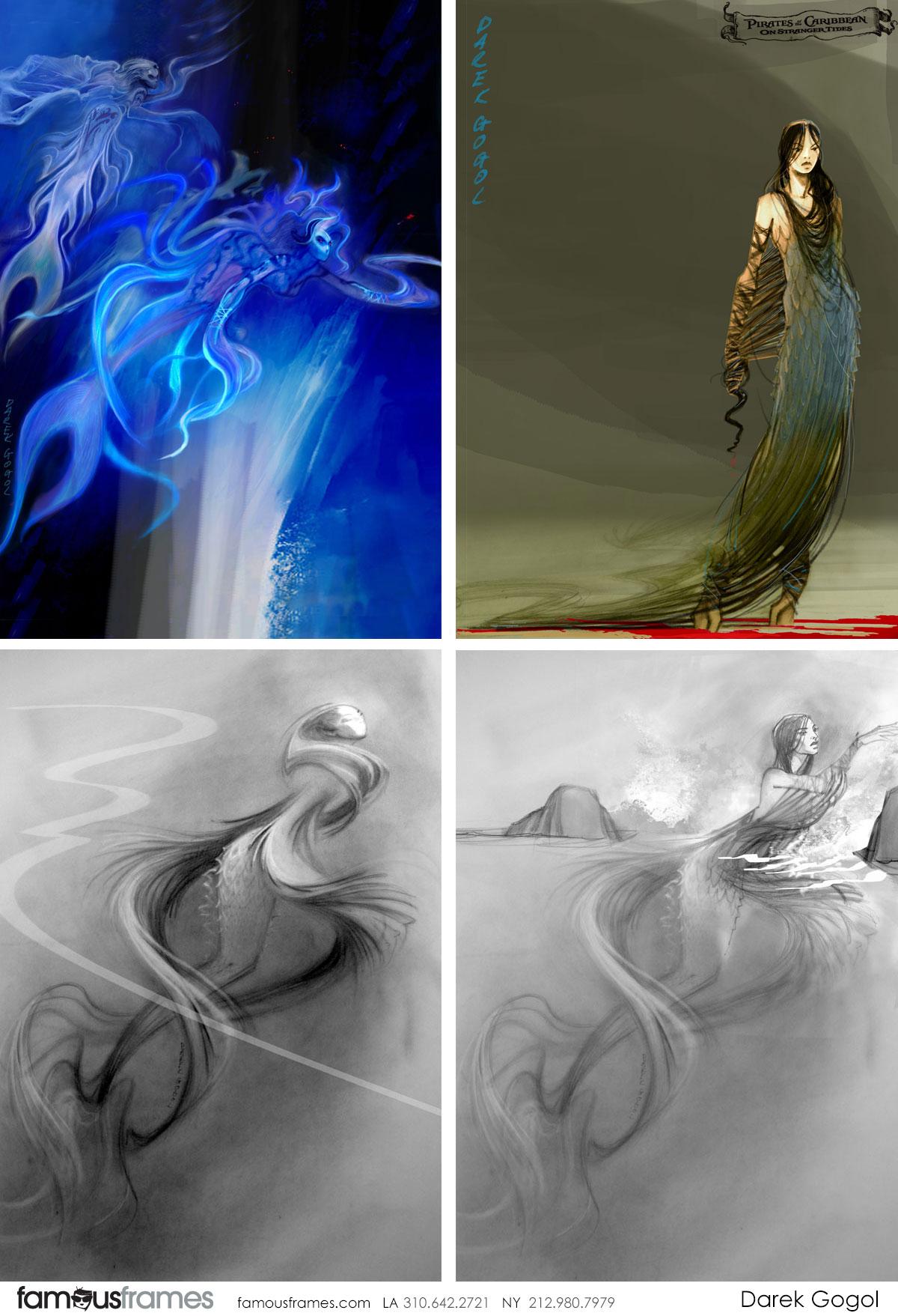 Darek Gogol*'s Characters / Creatures storyboard art (Image #1582_8_1367974705)