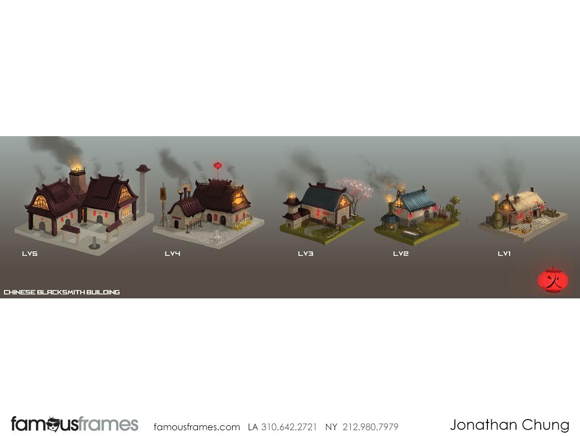 Jonathan Chung's Conceptual Elements storyboard art (Image #16241_10_1526079853)