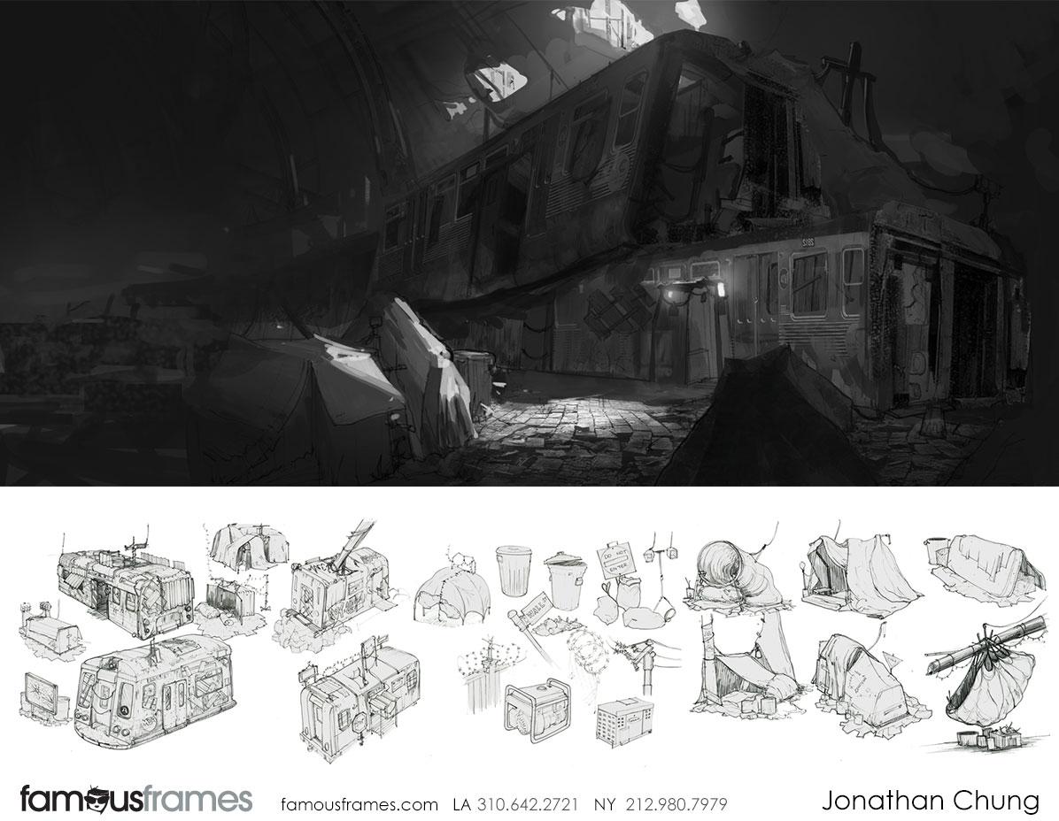 Jonathan Chung's Concept Environments storyboard art (Image #16241_10_1526082152)