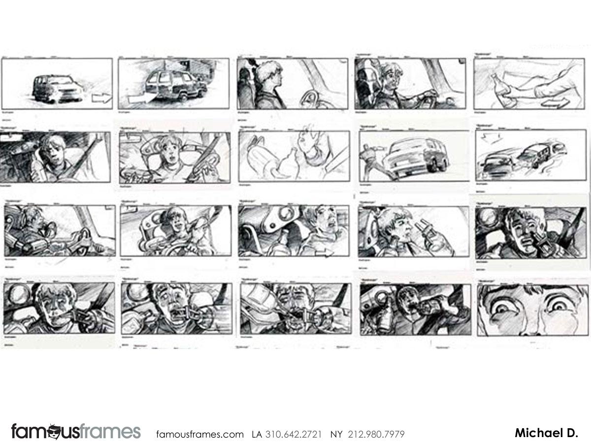 Michael DeWeese's Shootingboards storyboard art (Image #172_22_1326738301)