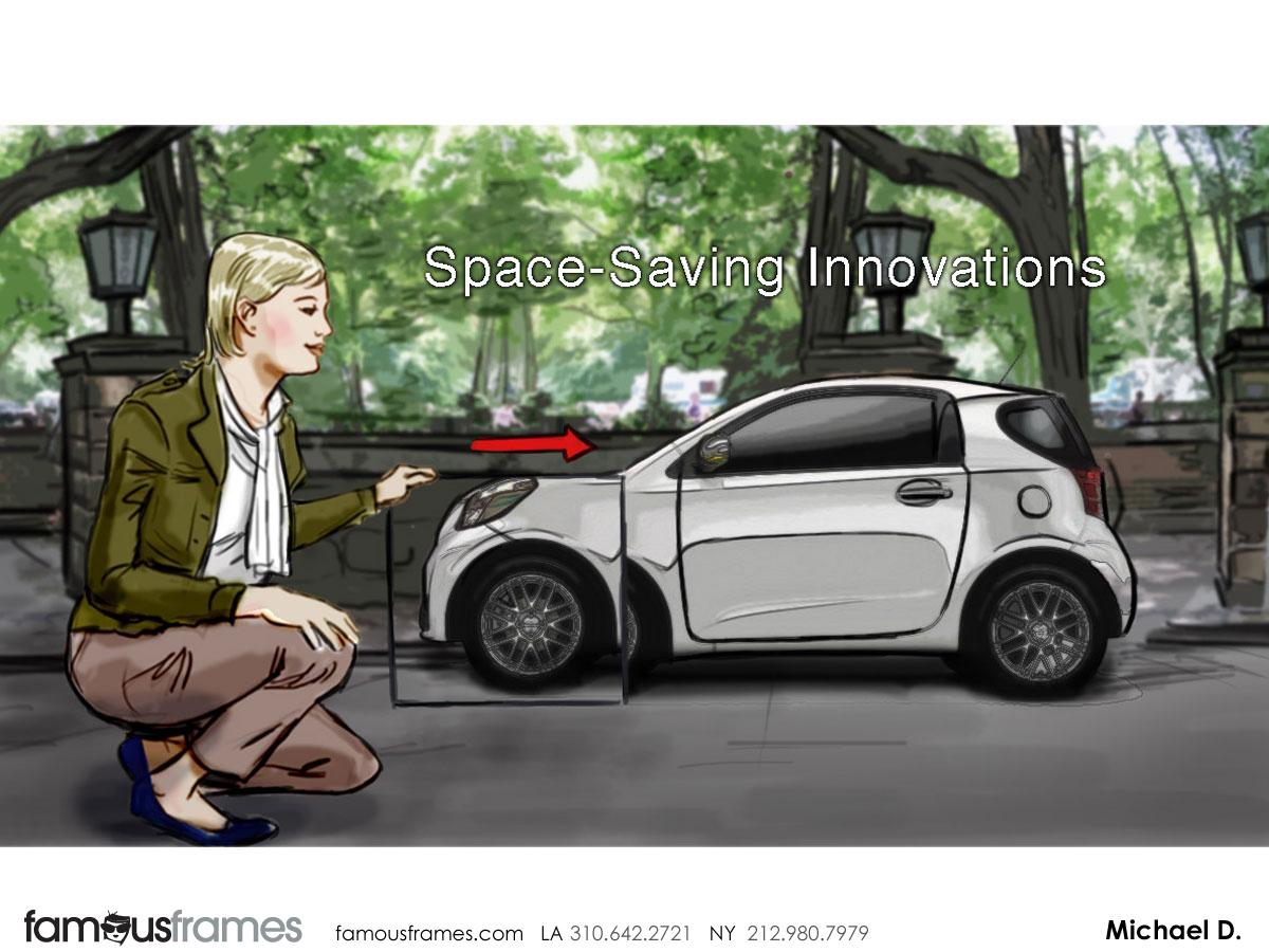 Michael DeWeese's Vehicles storyboard art (Image #172_24_1326738427)