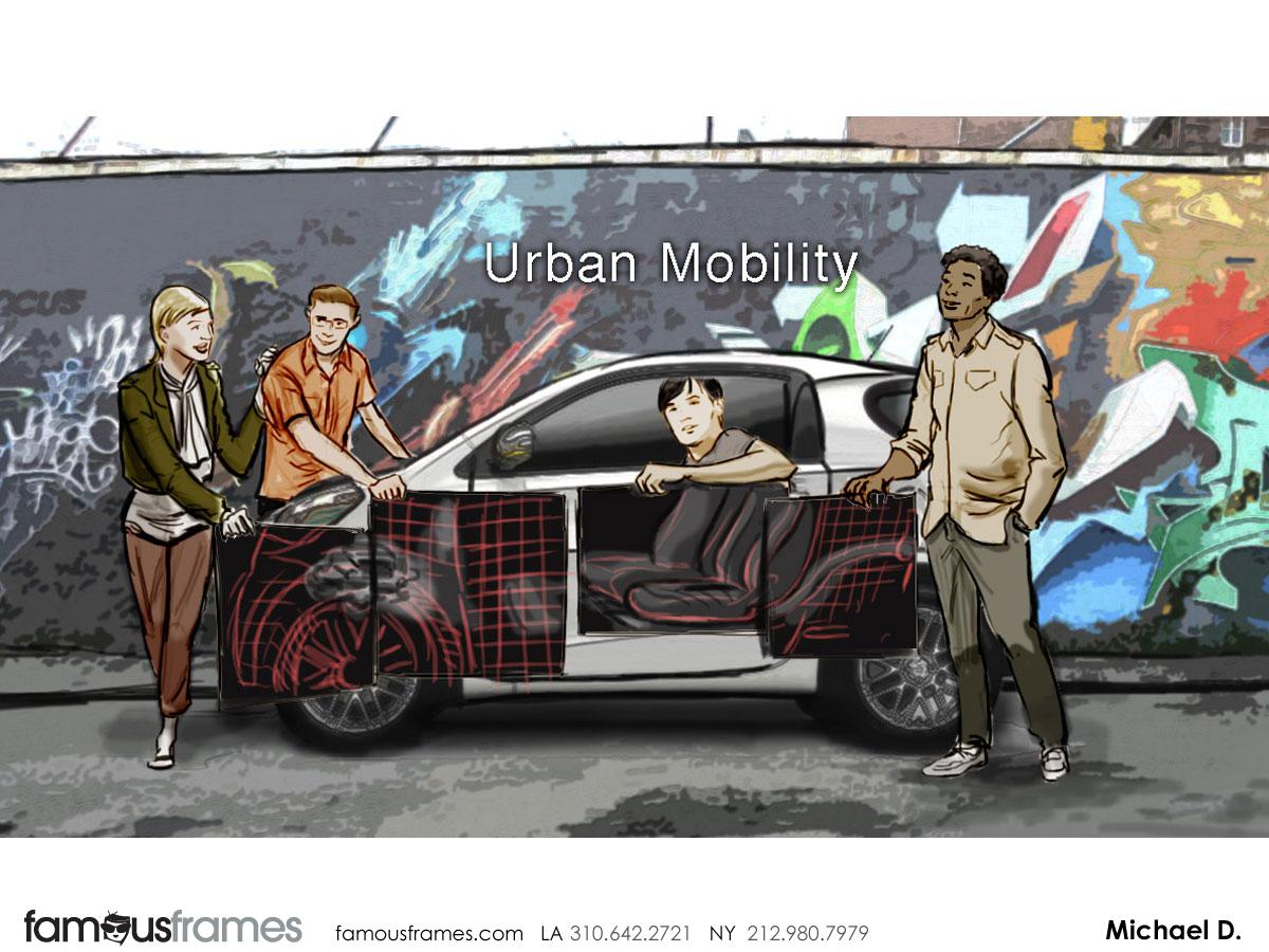 Michael DeWeese's Vehicles storyboard art (Image #172_24_1326738441)