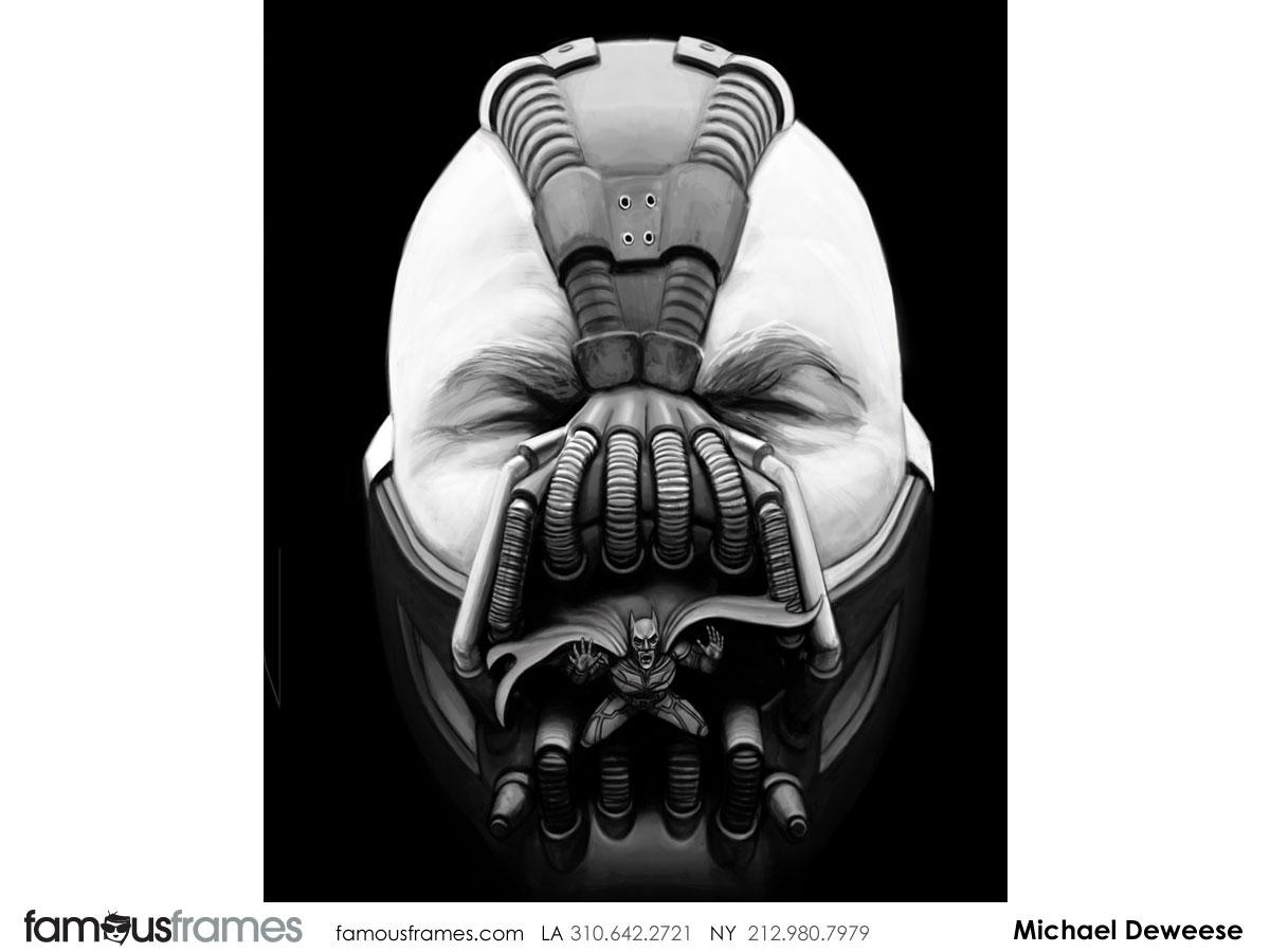 Michael DeWeese's Comic Book storyboard art (Image #172_9_1347324919)