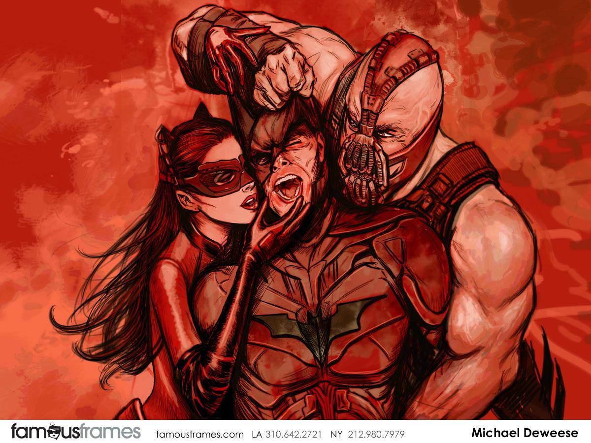 Michael DeWeese's Comic Book storyboard art (Image #172_9_1347324952)