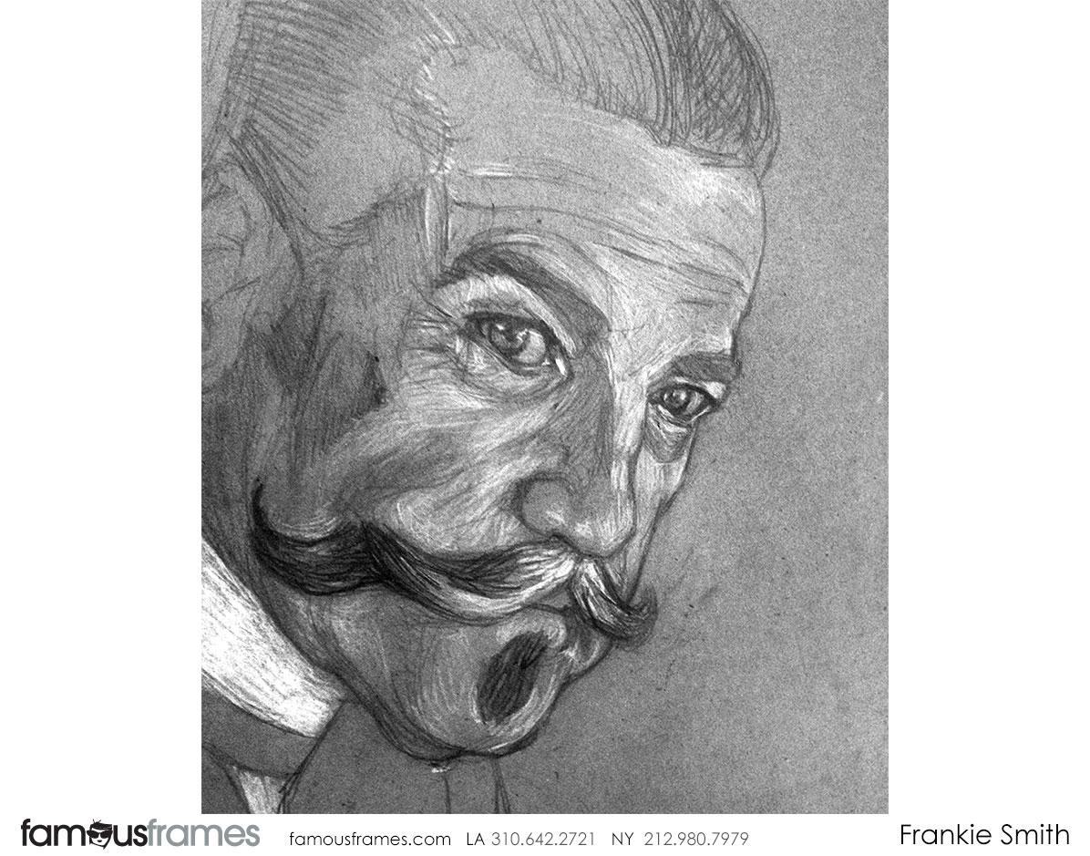 Frankie Smith's Likenesses storyboard art (Image #17555_17_1537304015)