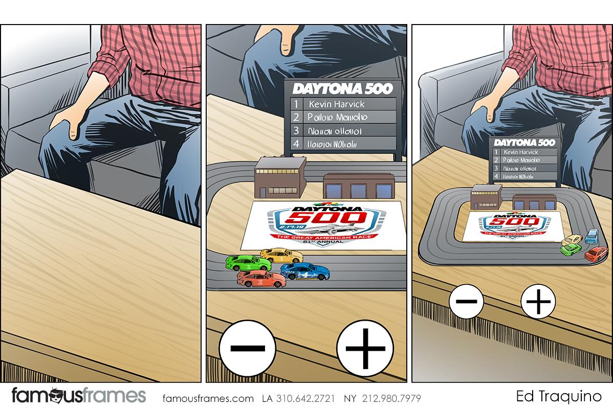 Ed Traquino's Key Art / Posters storyboard art (Image #177_112_1565398074)