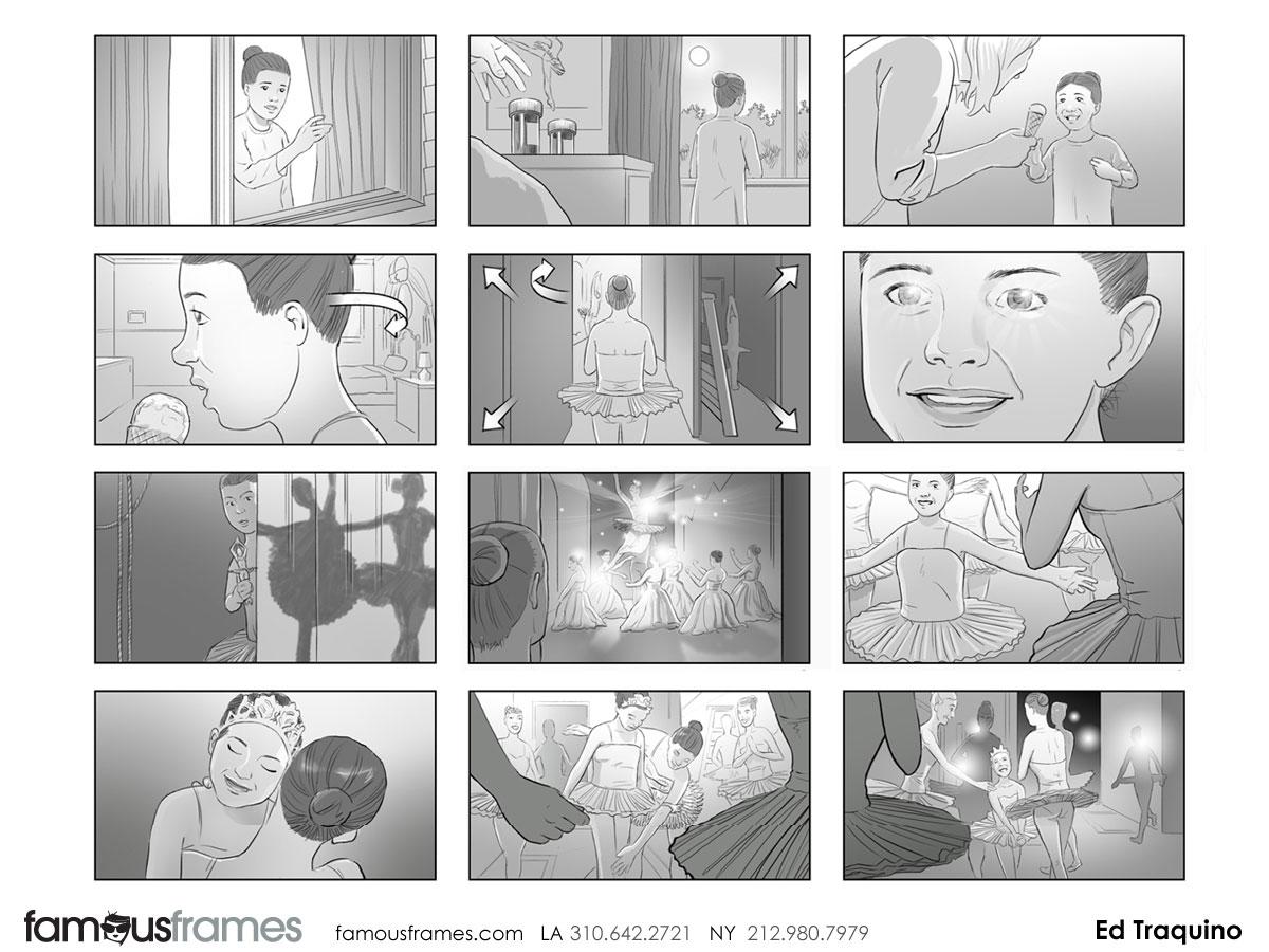 Ed Traquino's People - B&W Tone storyboard art (Image #177_113_1385059385)