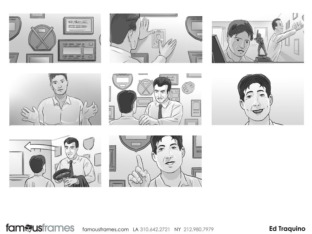 Ed Traquino's People - B&W Tone storyboard art (Image #177_113_1385059639)