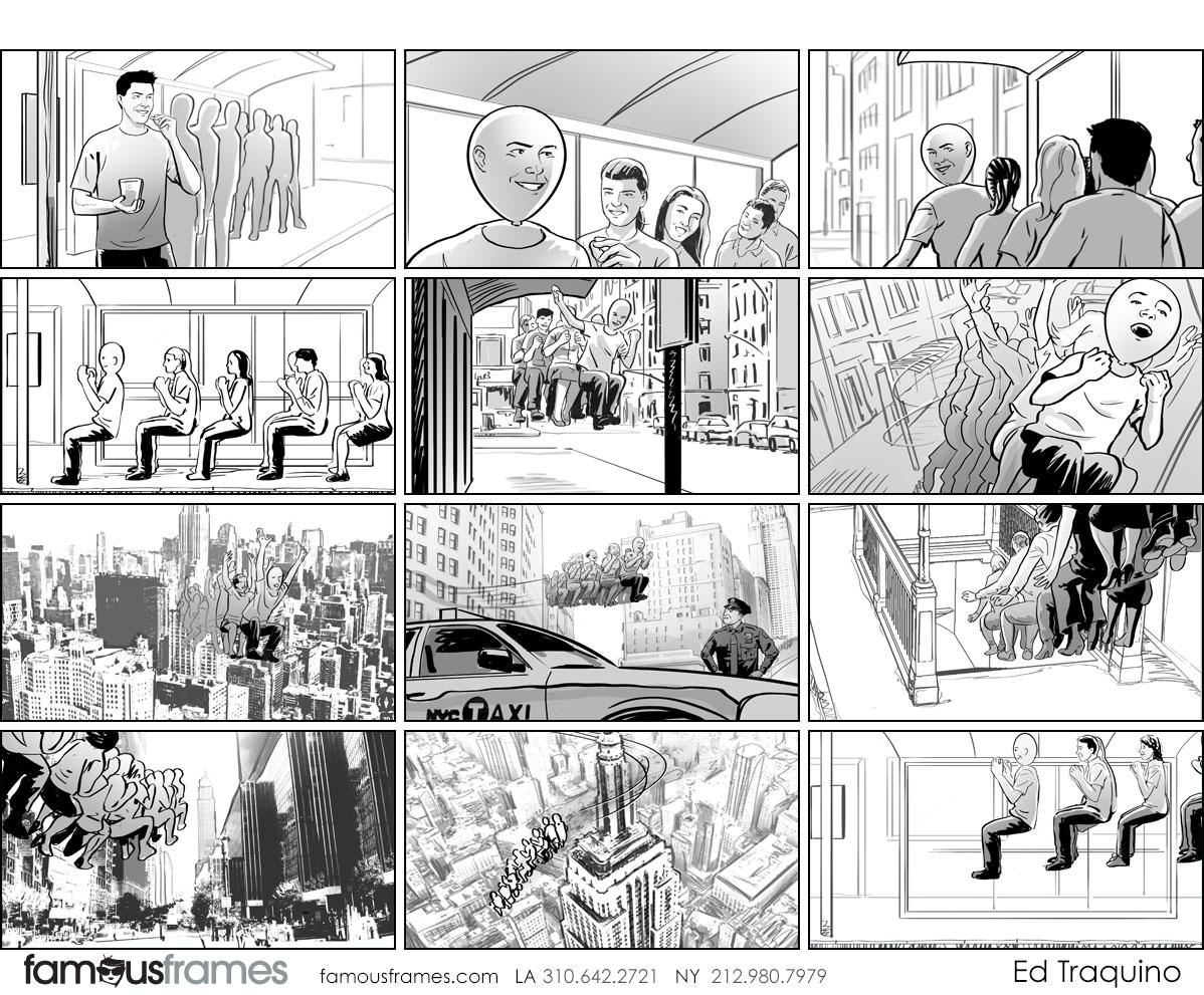 Ed Traquino's People - B&W Tone storyboard art (Image #177_113_1517623162)