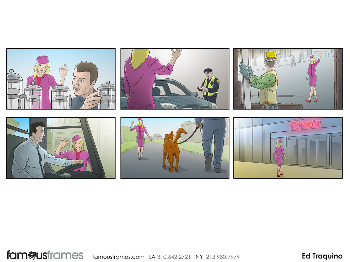 Ed Traquino's People - Color  storyboard art (Image #177_19_1413392940)