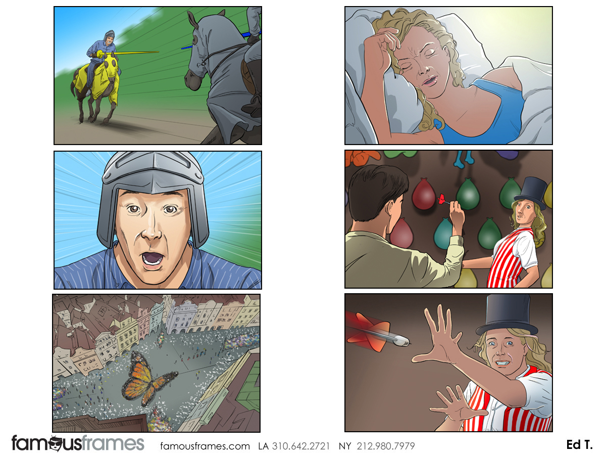 Ed Traquino's People - Color  storyboard art (Image #177_19_1413412945)