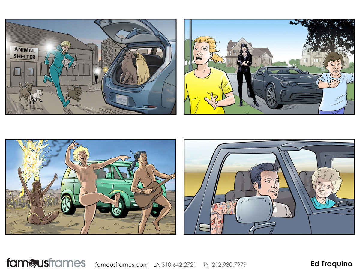 Ed Traquino's People - Color  storyboard art (Image #177_19_1454978715)