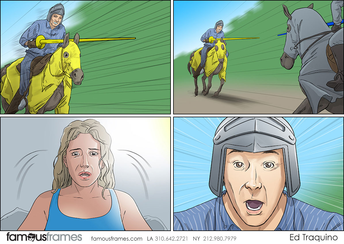 Ed Traquino's People - Color  storyboard art (Image #177_19_1553302587)