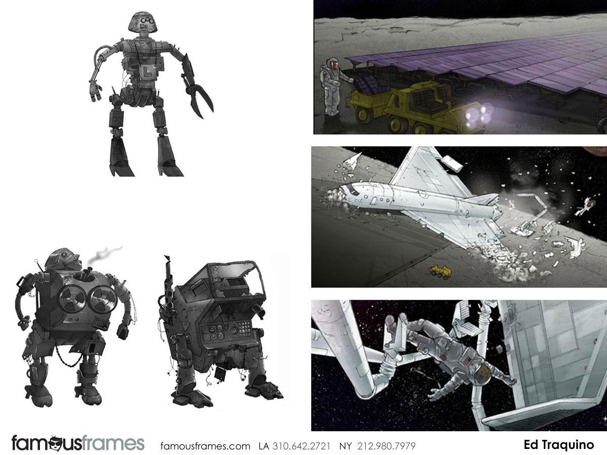 Ed Traquino's Sci-Fi storyboard art (Image #177_21_1326316638)