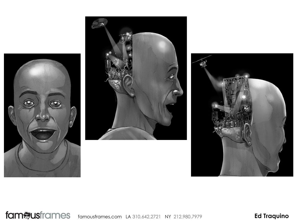 Ed Traquino's Sci-Fi storyboard art (Image #177_21_1352498879)