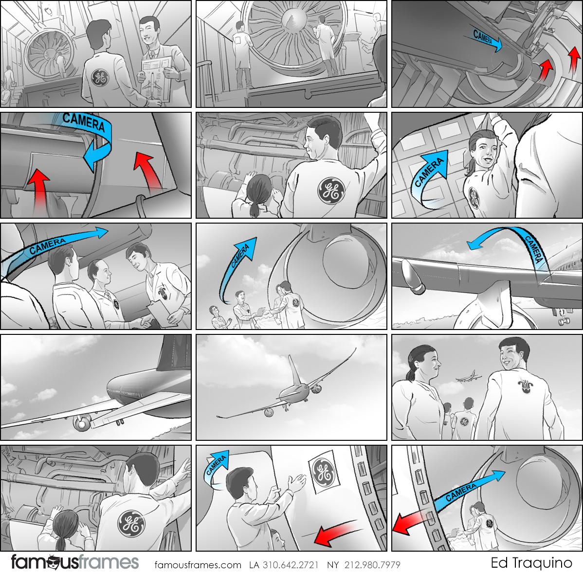 Ed Traquino's Shootingboards storyboard art (Image #177_22_1565398511)