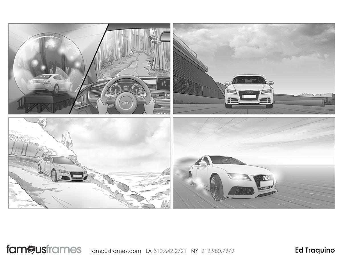 Ed Traquino's Vehicles storyboard art (Image #177_24_1376672715)