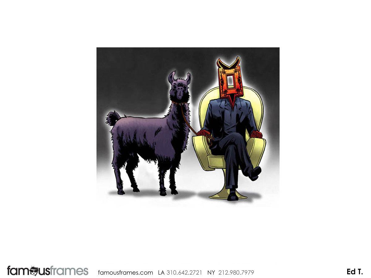 Ed Traquino's Characters / Creatures storyboard art (Image #177_8_1367282996)