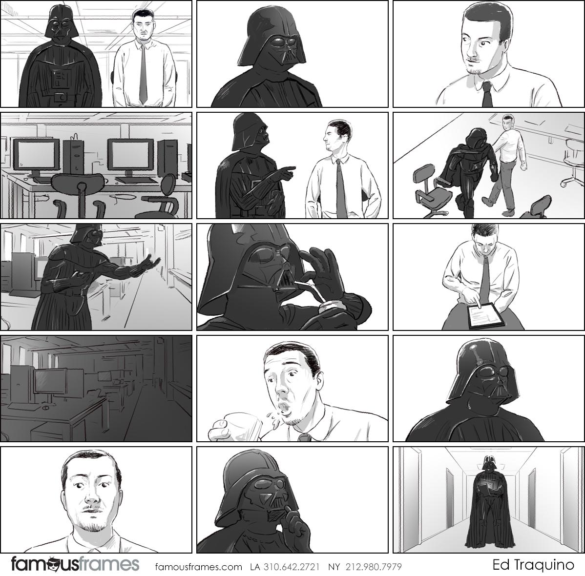 Ed Traquino's Characters / Creatures storyboard art (Image #177_8_1565397710)