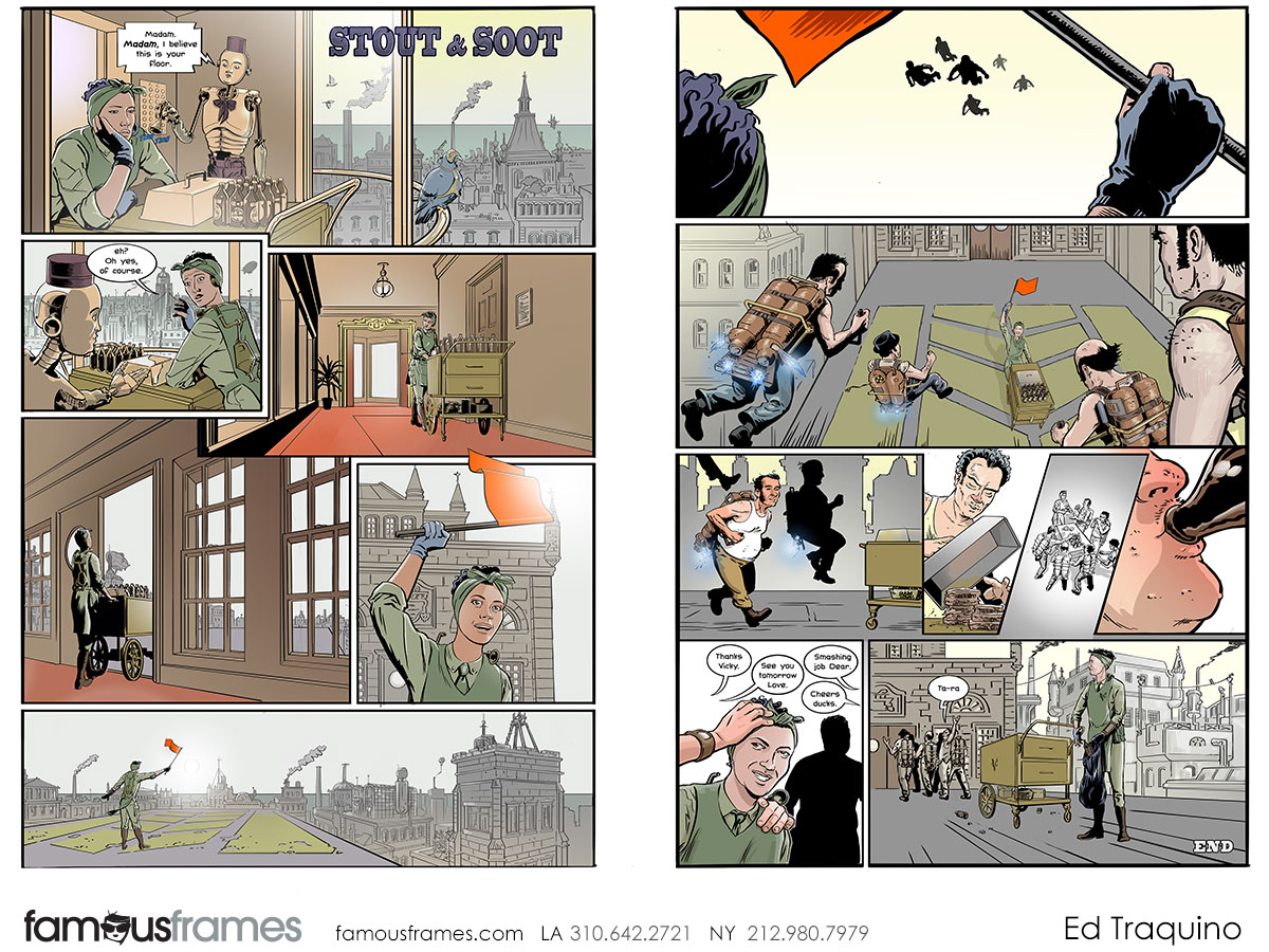 Ed Traquino's Comic Book storyboard art (Image #177_9_1475794894)