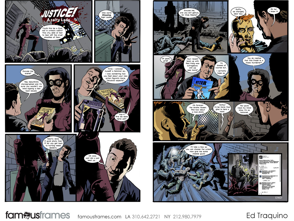 Ed Traquino's Comic Book storyboard art (Image #177_9_1475794920)