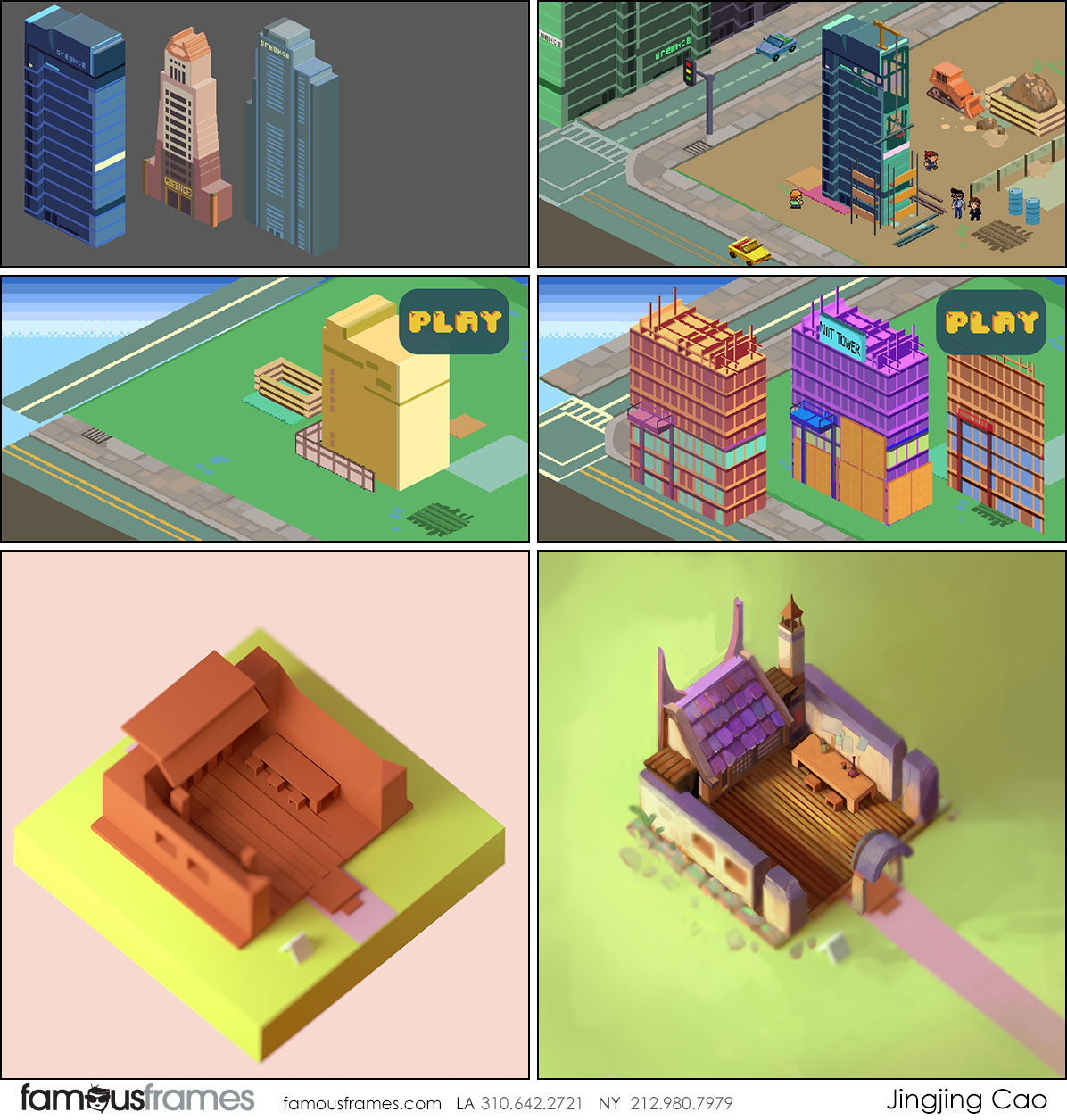 Jingjing Cao's Concept Environments storyboard art (Image #19827_101_1558033095)