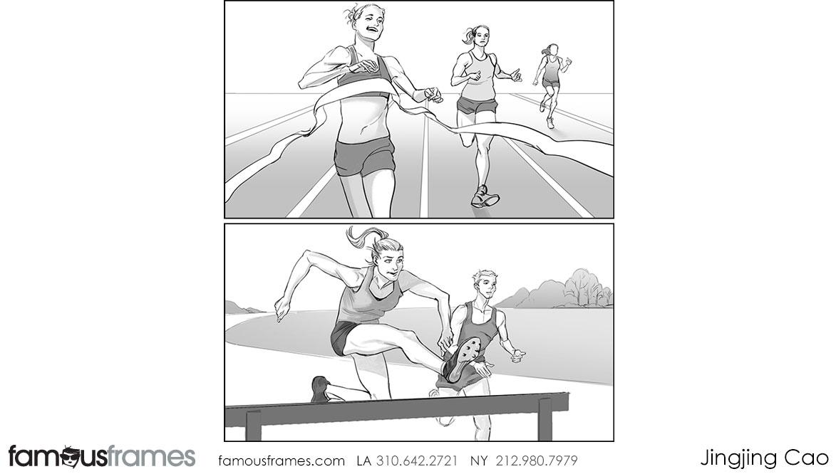 Jingjing Cao's Sports storyboard art (Image #19827_22_1557959871)