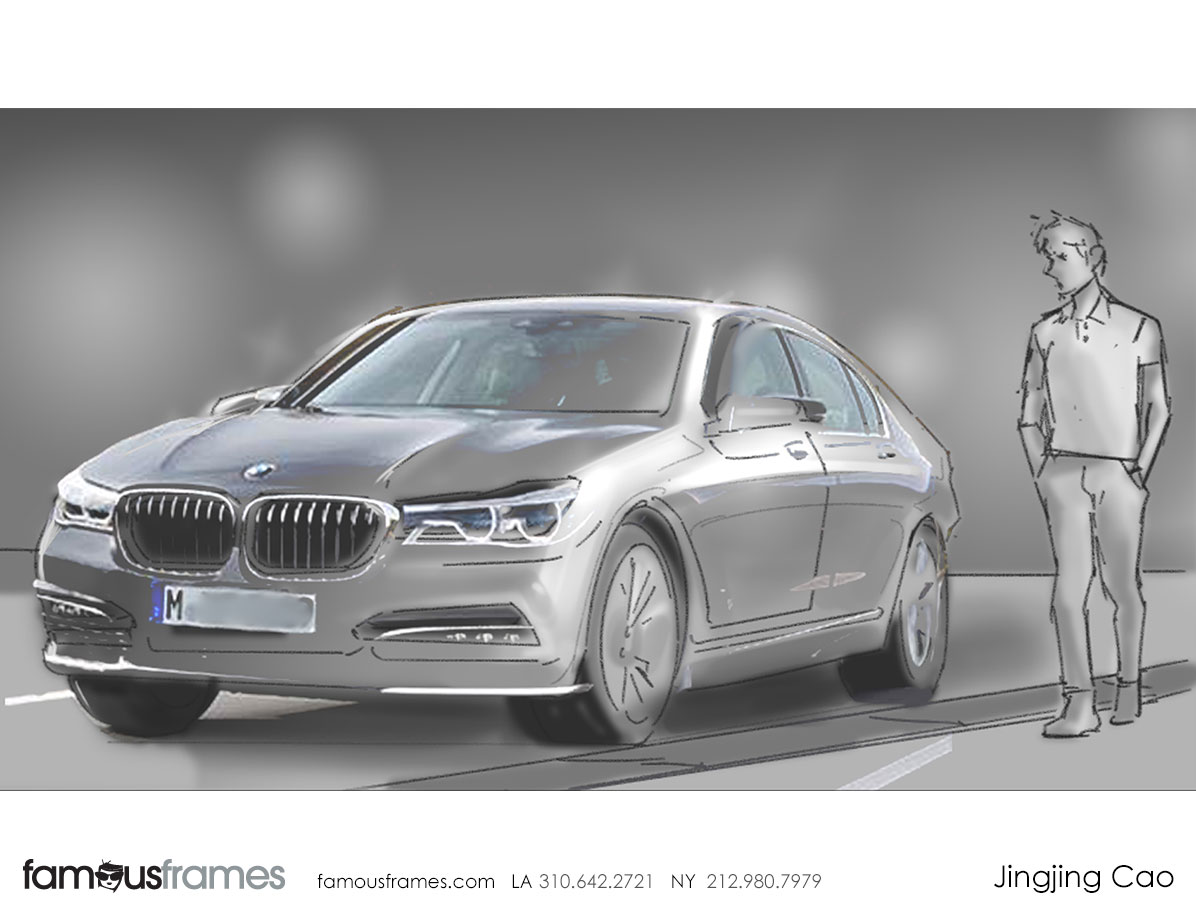 Jingjing Cao's Vehicles storyboard art (Image #19827_24_1551987478)