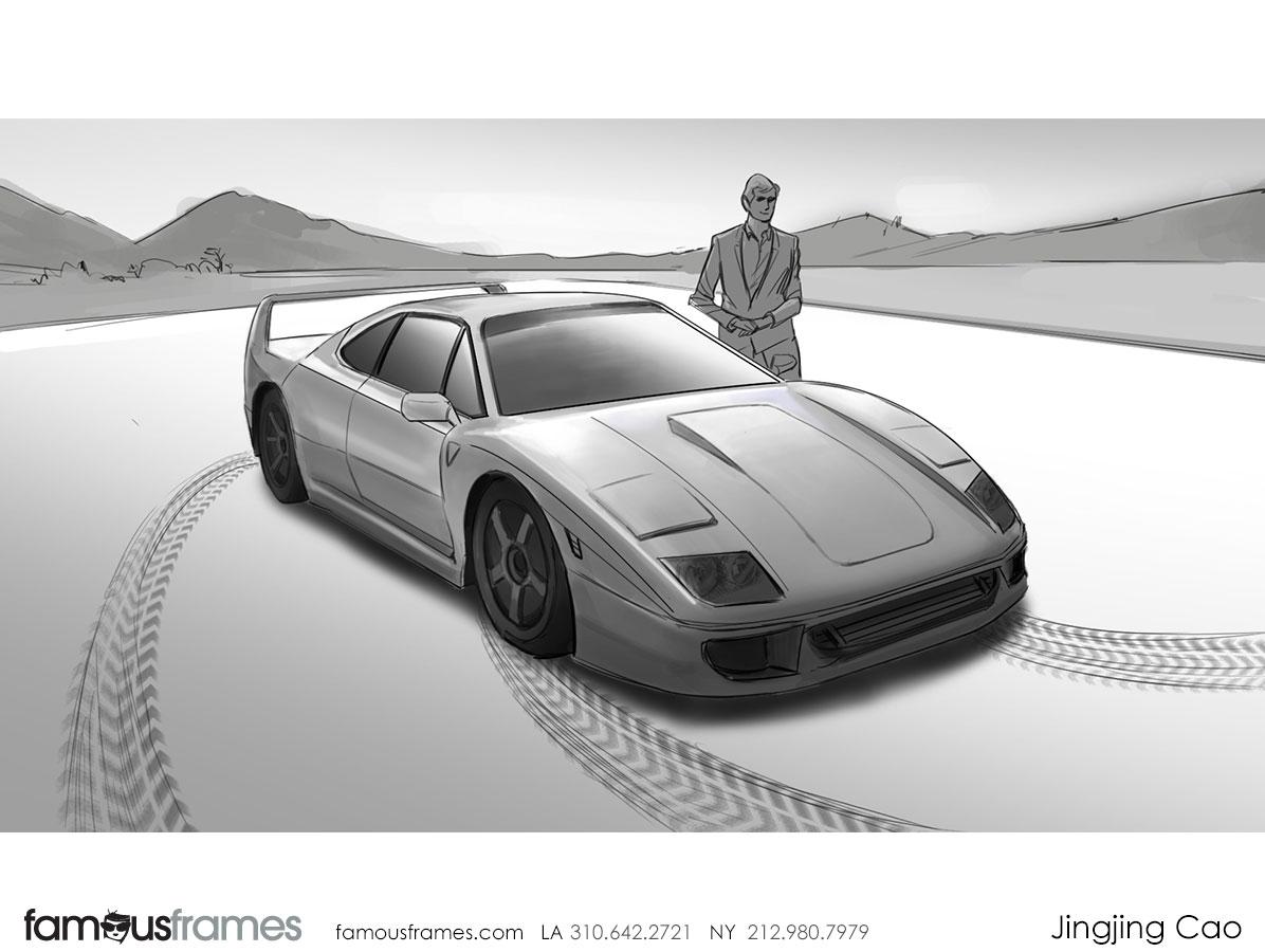Jingjing Cao's Vehicles storyboard art (Image #19827_24_1551987494)