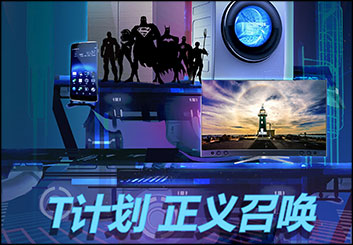 Jingjing Cao's Key Art / Posters storyboard art