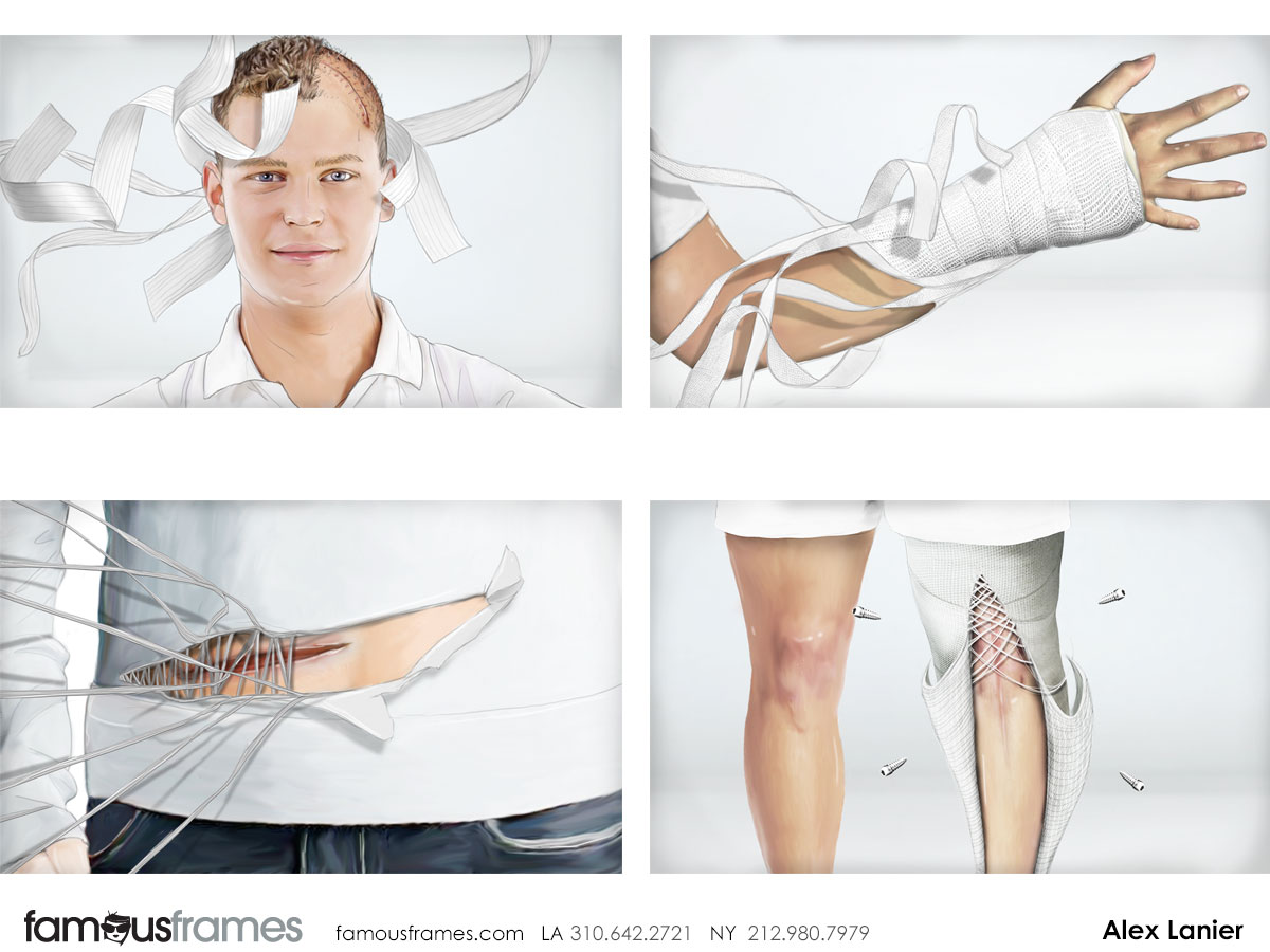 Alex Lanier's Pharma / Medical storyboard art (Image #205_43_1396035082)