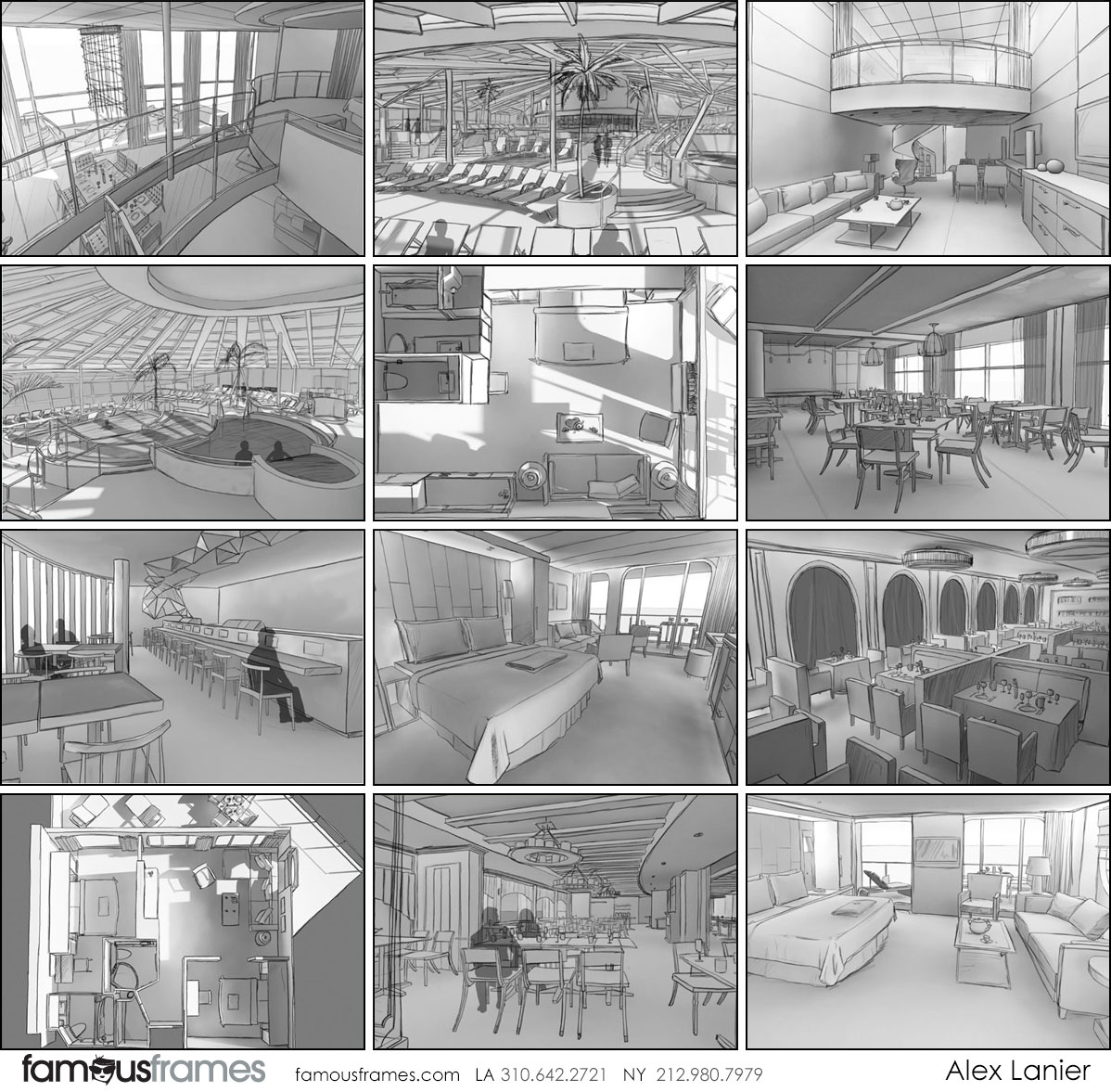 Alex Lanier's Architectural storyboard art (Image #205_7_1510599263)